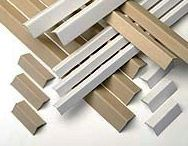 Embalaje-complementos / Embalaje complementos varios para un buen packaging