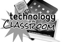 Technology Integration in Alabama / How We Integrate Technology in Alabama! You'll find links to web tools, resources, and ideas for engaging students of all ages. Let me know if you'd like to add to this board! (jbarnett@tcboe.org) Remember, we must follow each other for you to be added to the board. Thanks!