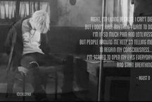 agust d lyrics