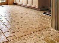 Tile Flooring Options / Carolina Flooring 5111 Falls of Neuse Rd, Raleigh, NC 27609 919-878-8810 www.carolinaflooringinc.com