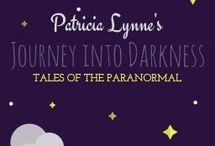 WattPad Stories / Pins and inspiration for my Wattpad stories. http://www.patricialynne.com/short-stories.html