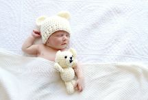 Newborn Photography / Newborn Photography