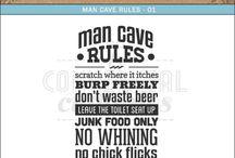 Men-quotes
