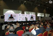The Union of NGOs of The Islamic World