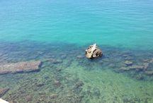 #Taranto / La mia città