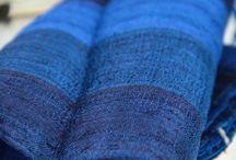 Foulard bleu / Ma plus belle sélection de foulards et écharpes homme et femme de couleur bleu ciel, pastel pâle à électrique. Des châles, des étoles et foulards en soie, en coton, en laine ou en cachemire. Du chèche au tartan, trouvez le foulard qu'il vous faut.