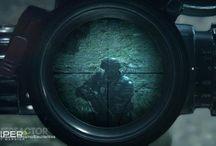 Pobieranie Sniper: Ghost Warrior 3 | Sniper: Ghost Warrior 3 PL / Wszystkie potrzebne informacje do Pobrania Pełnej Wersji Gry Sniper: Ghost Warrior 3 PL
