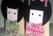 Girls Brigade Japan