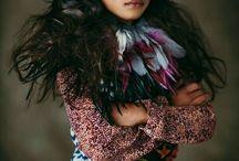 Fashion: Kids Fashion