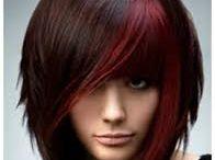 Hair / by Ang Ens