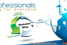 IEinfosoft / We are providing SEO services, Web designing, Software Development to domestic and global clients.