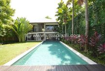 LV 016 | 4br villa in pererenan for SALE