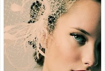 Updos and Beauty / Love  / by Laura Sanchez