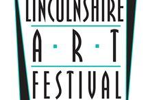 Lincolnshire Arts and Eats / Lincolnshire Art Festival Lincolnshire, Illinois | Aug 6 – Aug 7, 2016