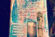 Journal Crush