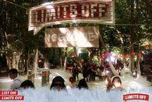 Chill Out Festival İstanbul'da Paylaşılan Kareler / #limitsoff ile Chill-Out Festival Istanbul 2016'da paylaşılan güzel anlar List On'da! #limitsoff #zone #chilloutfest #liston