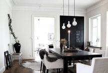 Home | Dining Room
