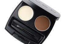 Avon Makeup