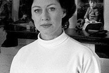 Royal Rebel - Princess Margaret