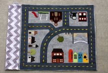 playmat for baby