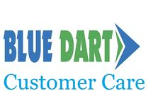 Blue Dart Customer Care / are you seeking details of Blue Dart Customer Care? Well this board is just about it. Just stick with us to get every detail of Blue Dart Customer Care