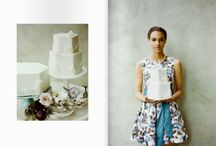 Party stylees / by Rachel Love Cameron
