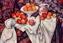 Cezanne 1839-1906