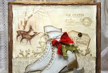 Paper Love / Printables / by Lancia Lee
