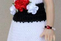 lalki-sukienki