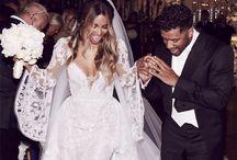 nunta iubirii noastre