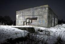 Bunkers Nederland