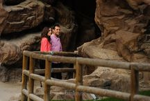 Preboda en parque europa Torrejón de Ardoz / Preboda en el parque Europa de torrejon de Ardoz