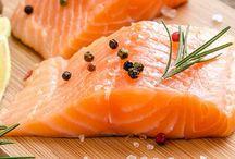 Immunonutrition: Weight Loss