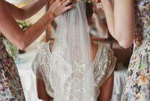 my dream wedding ⭐️