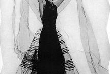 Haute couture – Madeleine Vionnet