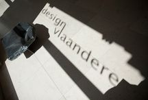 The New Harvest 2013 / Exhibition of Flemish design talents in the Design Flanders Gallery, 6 June - 17 August 2014