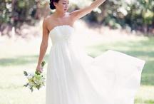Weddings & Special Events / by Jen {CoffeeMomJen}