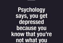 Psykologia.
