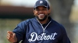 Detroit Tigers, baby!