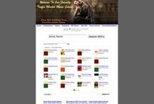 Community Access Blogs / by Internet Marketing Business Hub