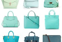 trend bags