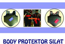 Jual Body Protector Pencak Silat Murah Berkualitas / 085774191680 Kami menjual body protektor beladiri untuk pencak silat, karate dan taekwondo dengan kualitas yang baik, bagus dan standard pertandingan.  Jual body protektor Pencak Silat Berkualitas anda mencari body protektor murah dengan kualitas bagus. Toko kami merupaka pilihan yang paling tepat dalam menjual body protektor murah dan berkualitas