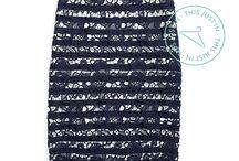 StitchFix Inspiration / Ideas for my stitch fix style / by Nancy Giacolone