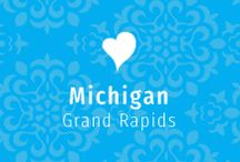 Grand Rapids, MI / Senior Home Care in Grand Rapids, MI: We Make Your Health and Happiness Our Responsibility. Call us at 616-285-7000. We are located at 6411 Bella Vista Drive NE, Suite 1, Rockford, MI 49341. https://comforcare.com/michigan/kent-county
