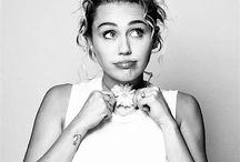 Miley ^^