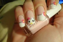 Nail This / by Samantha Tek