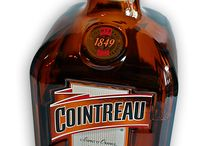 Cointreau / by Twixle Twixle