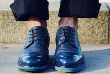 Guidomaggi -جويدوماجي / أحذية جويدوماجي مصنوعة يدويًا في ايطاليا من الجلود الاصلية . باحدث طرق و وسائل التكنولوجيا حتى تؤمن لك الشعور بالراحه المطلقة ، من خلال نعلها سوف تحصل على زيادة لطول قامتك الطبيعية بطريقة غير مرئيه على الاطلاق.