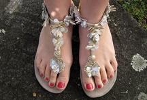 We Love Sandals