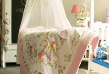Blanket Story / Blanket Story Collection full of beautiful bedding and accesories for kids. Whole collection is available on www.blanketstory.com